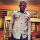 Daniel Awunyo