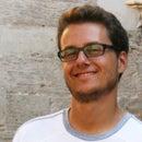 Alessandro Brandi