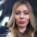 Jelena Demjanets
