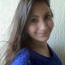 Luisa Santiago
