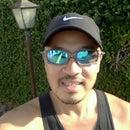 Ricardo Ming