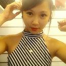 Amy Ho