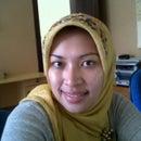 Mila Arieyanto