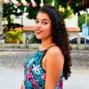 Jessica Chagas