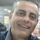 Francisco Marques