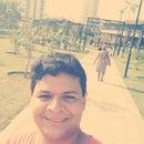 Henrique Brasil Juan