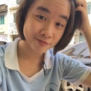 Pei Jing