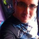 Alex Gutierrez
