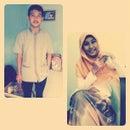 Tengku Ima