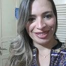 Erica Queiroga