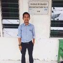 Aries Fahmi