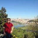 Yunus Emre Özcan