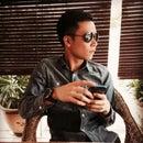 Jeff Yee