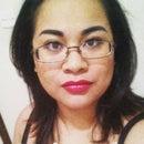 Mariah Yadao