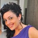 Angélica Rocha Lima