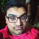 Amit Chugani