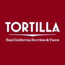 Tortilla Mexican Grill