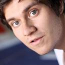 Raúl Robles (RaRFtv)