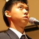 Joshua Ting