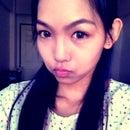 Nicha Lumdabpong