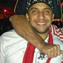 Marcelo Henrique Mendes