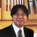 Masahita