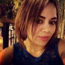 Adly Gonzalez