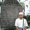 Muhammad Zarkasi
