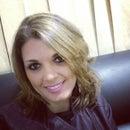 Viviane Queiroz Oliveira