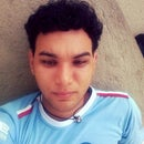 Jordy Lima