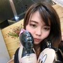 Yumi Yin