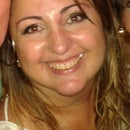 Renata Marcatti