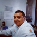 Richard Chavez