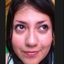 Grisel Martinez