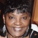 Ethel J Washington