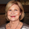 Marilyn Davenport