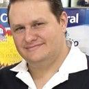 Filipe Valias Vargas