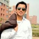 Ayush Bindal