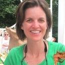 Peggy O'Connor