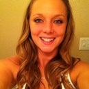 Tiffany Hackbarth