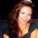Khadija Boushil