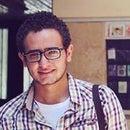 Ali Alhagry