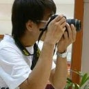 Trtshen Chaw