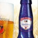 Gulpener Beer