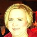 Sheri DuBois