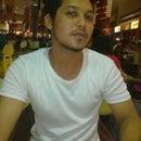 Faisal Wahyunifar Ical