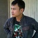 Abdul Kurniawan