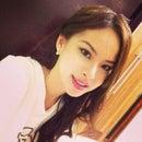 Laura Yong