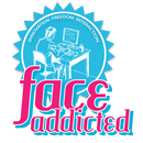 faceADDICTED