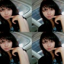 Dholia Ilham